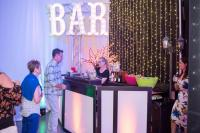 Bar Event Lighting Las Vegas