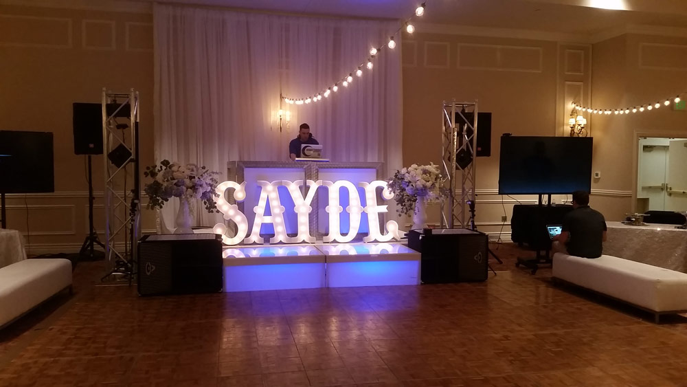 wedding letters love marquee letters large marquee numbers marquee signlight up letterslight up numberswedding letters letter