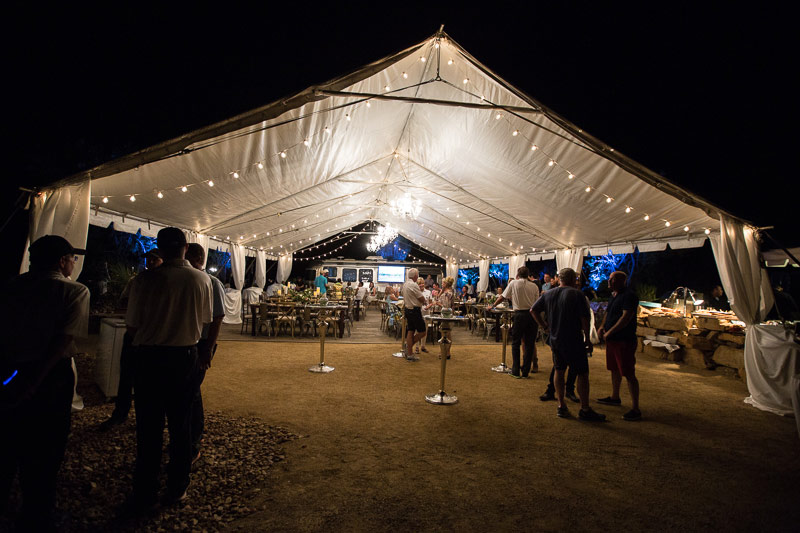 Before you make a decision on lighting for you next event call Vegas Event Lights today and let us help you make an ordinary tent into extraordinary venue ... & Vegas Event Lights :: Lighting Service Detail