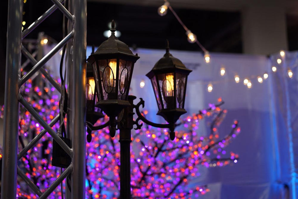 cheap chandelier lighting. Lamp Post Rental , Street Las Vegas, Wedding Posts, Vegas Rental, Chandelier Cheap Lighting